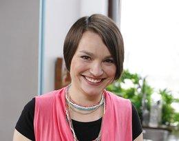 2010 rok, Anna Starmach, metamorfoza Anny Starmach