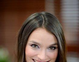 2012 rok, Anna Starmach, metamorfoza Anny Starmach
