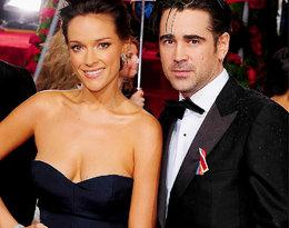 Alicja Bachleda-Curuś i Colin Farrell zagrają razem w filmie Patryka Vegi?!