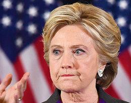 """""""Komunikują się jedynie za pośrednictwem znajomych i prawników''. To koniec małżeństwa Hillary i Billa Clintonów?!"""