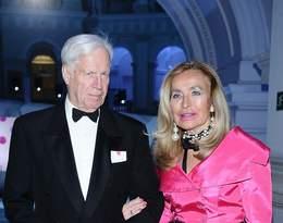 Bogumiła Wander, Krzysztof Baranowski