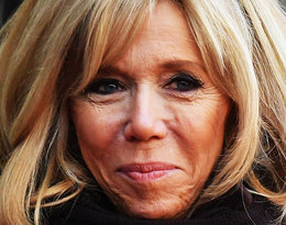 Brigitte Macron, main topic