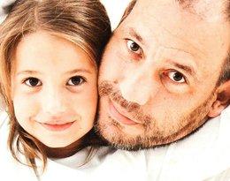 Dwa kilogramy szczęścia Agaty Mróz, czyli córka siatkarki, Liliana. Jak teraz wygląda?
