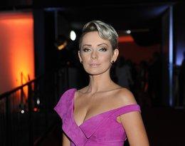 Dorota Gardias, Flesz Fashion Night