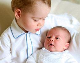 Oto, co wydarzy się po narodzinach trzeciego royal baby!