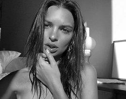 Emily Ratajkowski, nagie zdjęcia