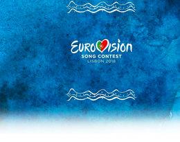 EUROWIZJA 2018: Wiemy,kto będzie reprezentował Polskę!