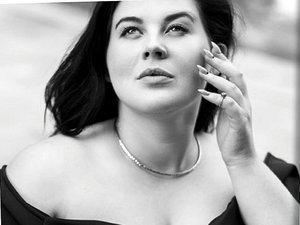 Ewa Zakrzewska, jamnik