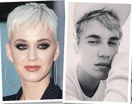 """""""Twoje wideo złamało moje serce. Jesteś bardzo dzielny''. Victoria Beckham, Justin Bieber, Katy Perry i inne gwiazdy stają w obronie gnębionego chłopca!"""
