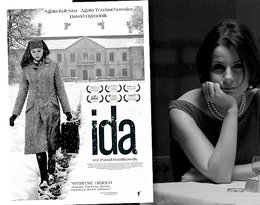 """Kolejny sukces """"Idy"""" Pawlikowskiego! Została wybrana filmem 30-lecia Europejskiej Akademii Filmowej!"""