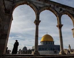 Izrael, przewodnik po Izraelu, Jerozolima