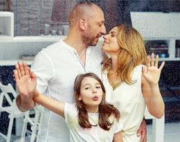 Jakim ojcem jest Jacek Olszewski i jak spędza z córką czas wolny?