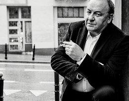 S@motność w Sieci 2.0! Janusz Leon Wiśniewski pisze kontynuację swojej bestsellerowej powieści! TYLKO U NAS