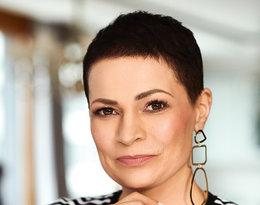 Joanna Górska, VIVA! kwiecień 2018
