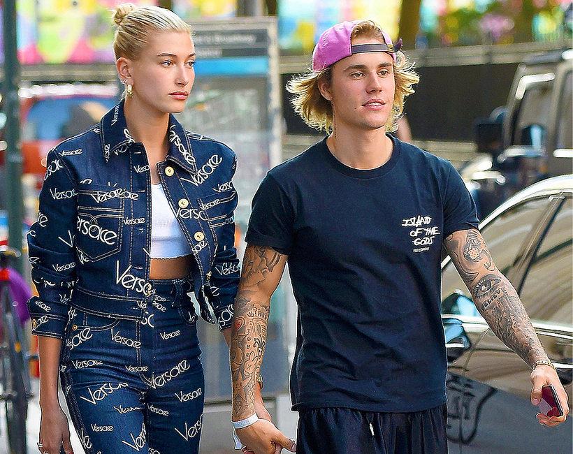 Kryzys W Związku Justina Biebera I Hailey Bieber Dlaczego Się