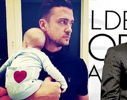 """""""Są bardzo podekscytowani''! Justin Timberlake i Jessica Biel spodziewają się drugiego dziecka?"""