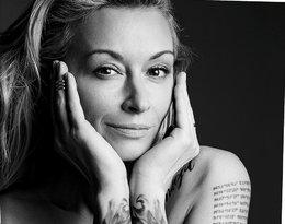 """""""Byłyśmy molestowane''! Martyna Wojciechowska i Karolina Korwin Piotrowska o traumatycznych przeżyciach"""