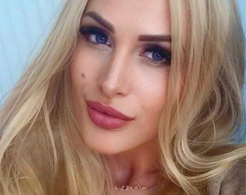 Katarzyna Dziedzic