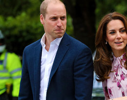 Kate i William, księżna Kate, książę William, main topic