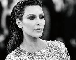 """Kim Kardashian pokazała dzieci!""""Piękna rodzina!'', komentują internauci!"""