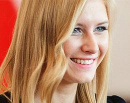 Sukces córki pary prezydenckiej! Kinga Duda reprezentuje Polskę w prestiżowym konkursie