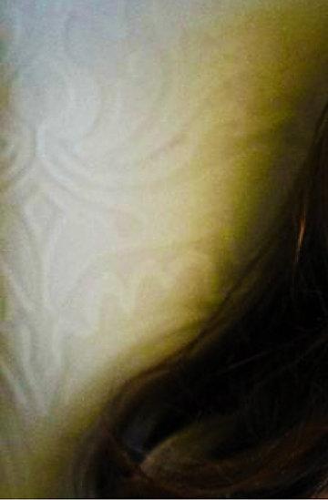 Kinga Rusin, VIVA! 2015, jamnik