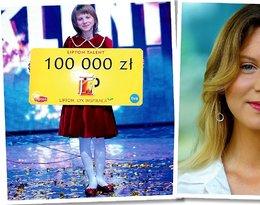"""Pamiętacie małą dziewczynkę, która rzuciła na kolana jury """"Mam talent"""", śpiewając """"Dziwny jest ten świat"""" Czesława Niemena? Zobaczcie, jak dziś wygląda Klaudia Kulawik!"""