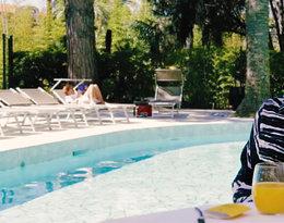 Krystyna Janda o festiwalu w Cannes: Czy zawsze wygrywają najlepsi? EKSKLUZYWNY WYWIAD VIDEO