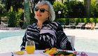 Krystyna Janda, Cannes