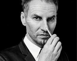 """Krzysztof Gojdź: """"Show-biznes to dla mnie głupota''"""