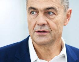 Krzysztof Hołowczyc stracił prawo jazdy!