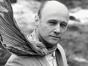 Krzysztof Pieczyński, VIVA! marzec 2009, jamnik