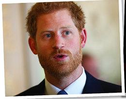 """""""Każdy szczegół był starannie zaplanowany''. Książę Harry i Meghan Markle zaręczyli się!"""