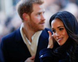 """W Wielkiej Brytanii zapanował""""efekt Meghan""""! Te dodatki zachwycają fanów przyszłej księżnej!"""