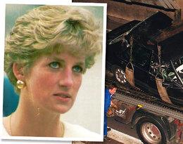 Księżna Diana została zamordowana na zlecenie rodziny królewskiej?