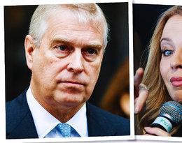 Sensacyjne doniesienia zagranicznych mediów! Kylie Minogue ma romans z synem Elżbiety II?