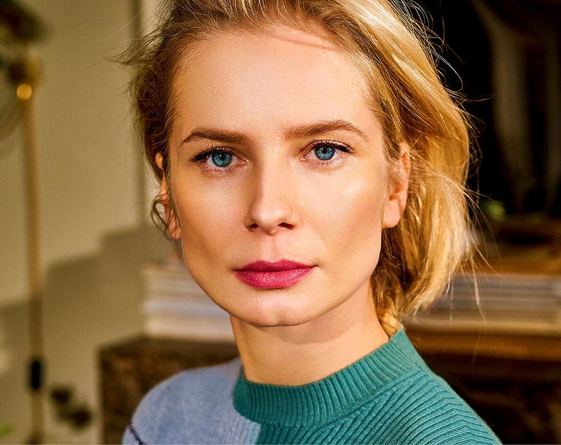 1502ac74ffdbc1 Czy Magdalena Cielecka ma dzieci? Aktorka nie chciała zostać mamą ...