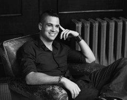 """Nie żyje Mark Salling z serialu """"Glee''! Ciało 35-letniego aktora znaleziono w pobliżu koryta rzeki"""