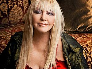 Maryla Rodowicz, VIVA! 2006, jamnik