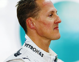 """""""Mają nadzieję, że dojdzie do medycznego cudu''. Michael Schumacher wraca do zdrowia?!"""
