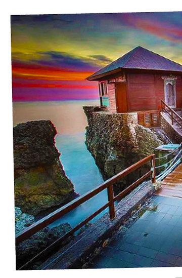 10 najmodniejszych kierunków podróży, Bali, Barcelona, Hiszpania