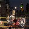 miejsce 2, Londyn, Wielka Brytania, 10 najmodniejszych kierunków podróży w 2017