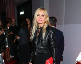 Monika Olejnik, Flesz Fashion Night
