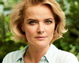 Monika Zamachowska została usunięta z TVP. Wiemy, co dalej z karierą prezenterki