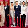 Najpiękniejsze pary, Oscary 2017