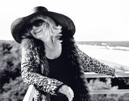 Nina Terentiew, VIVA! 2009