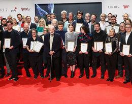 Kto w tym roku dostanie Polską Nagrodę Filmową? Poznajcie nominowanych!