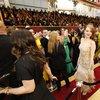 Oscary 2017, czerwony dywan