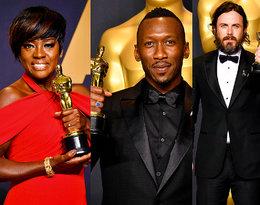 Oscary 2017. Kto zdobył statuetki w najważniejszych kategoriach? Takiego werdyktu nie spodziewał się nikt