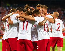 Wytypowano najgorszych piłkarzy na tegorocznym mundialu. Na liście aż trzech Polaków!